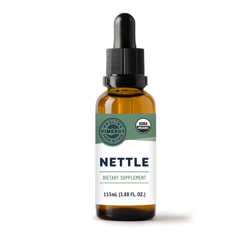 NETTLE 115ml